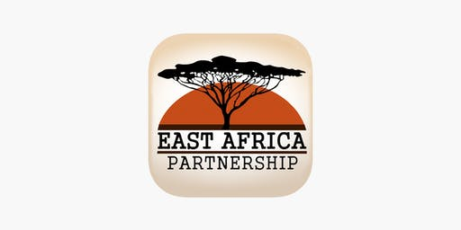 East Africa 25th Anniversary Celebration