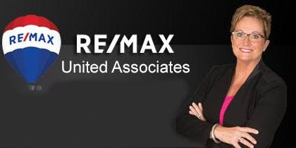 November Key Connections with Yevette Jessen of Re/Max United