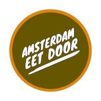 Amsterdam Eet Door