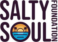 Salty Soul Foundation logo