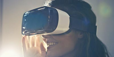 Key Digital Trends for 2020 And Beyond