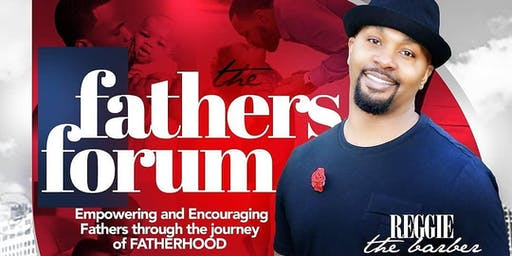 The Father's Forum