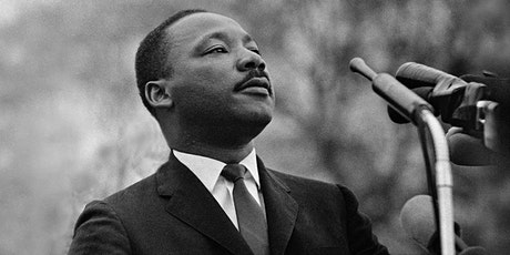 44th Annual Dr. Martin Luther King, Jr Awards Luncheon tickets