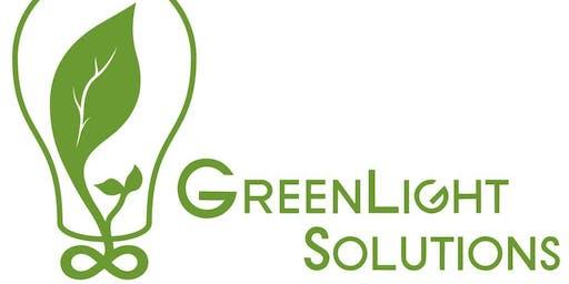 Greenlight Solutions Solutioneer Showcase
