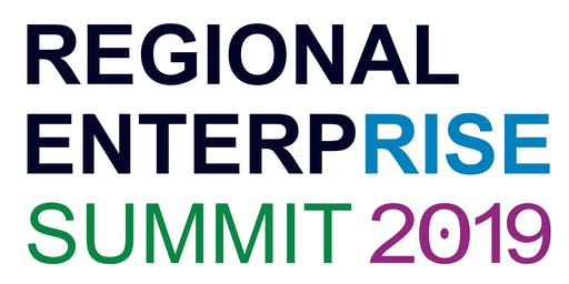 #MEW2019 Regional Enterprise Summit