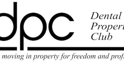 Creating a Financial Freedom Plan