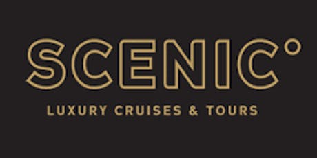 Christmas Morning Tea with Scenic Luxury Cruises & Tours tickets