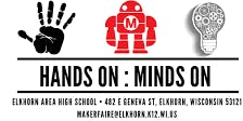 Elkhorn Mini Maker Faire 2020