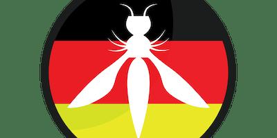 German OWASP Day 2019