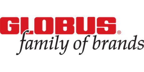 Anthony Smith Travel's Globus Family of Brands Customer Information Session tickets