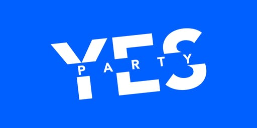 Yes Party