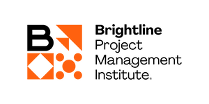 Brightline Compass: Making Transformation happen with...