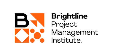 Brightline Compass: Making Transformation happen with a Human Centric Approach tickets