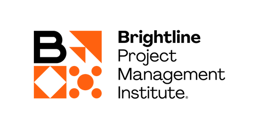 Brightline Compass: Making Transformation happen with a Human Centric Approach