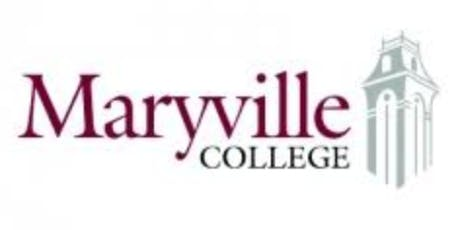 Maryville College Representative Visit tickets