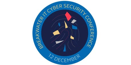Breakwater IT Cyber Security Conference tickets