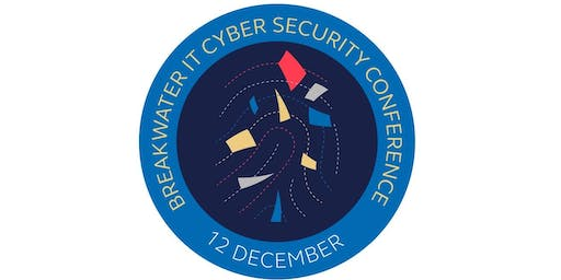 Breakwater IT Cyber Security Conference