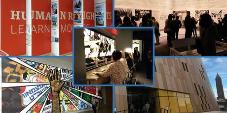 Field Trip: The National Center for Civil & Human Rights tickets