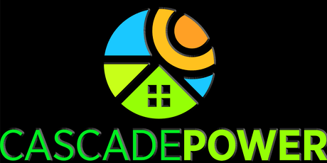 Cascade Power Hiring Open House tickets