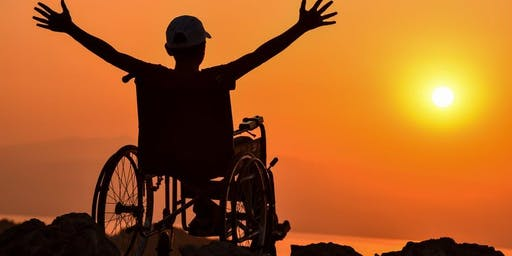 Finding Happy Homes for People with Disabilities – SDA Info Session