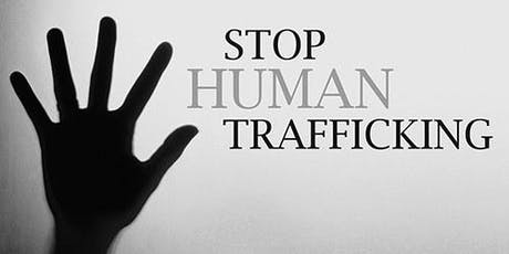 Fight Girl Fight - Human Trafficking Defense has Tactics - Parking Lots tickets