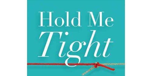 Hold Me Tight® NW Resort Couples Workshop (Meals and Snacks included)