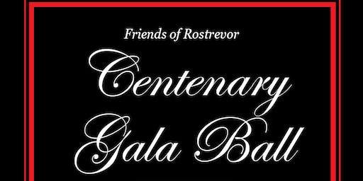 St Bronagh's GAC Centenary Gala Ball