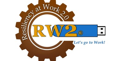 RW2 Career Day December