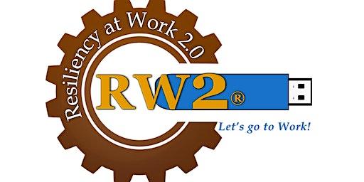 RW2 Career Day