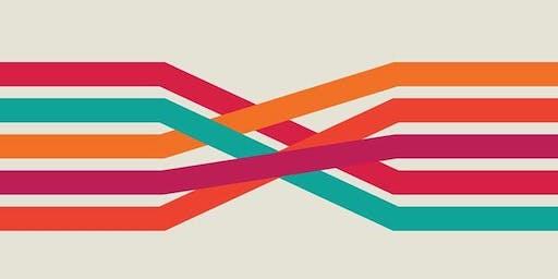 HIV Intersections Symposium