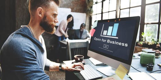 Tax Essentials for New Small Businesses