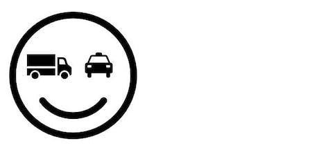 Tuesday Learnin' at Lenny Boy: How Cars Work tickets