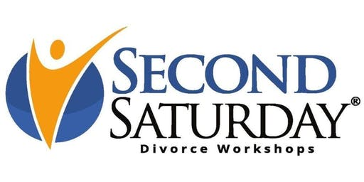 Second Saturday Divorce Workshop - Huntsville, AL