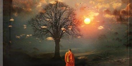 The Esoteric Initiation; Gnosis & Spiritual Awakening tickets