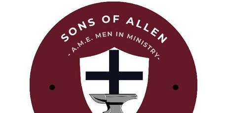 Sons Of Allen Hall Of Fame tickets