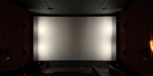 """Movie Forum """"Still Alice"""""""