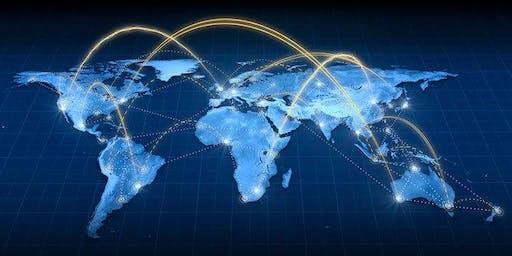 IP, Tech Transfer, and Cross-Border Licensing 知识产权,技术交易和跨境许可