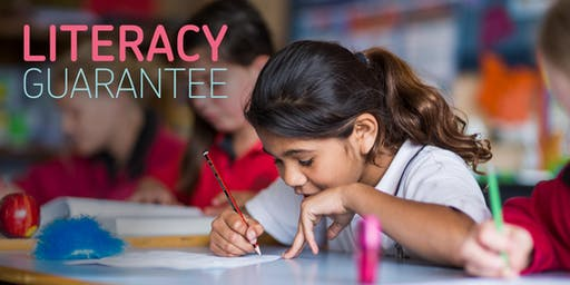 Effective Classroom Practices: Literacy for All
