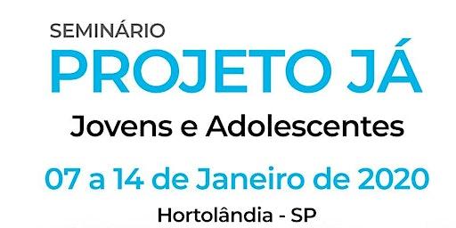 Projeto Ja