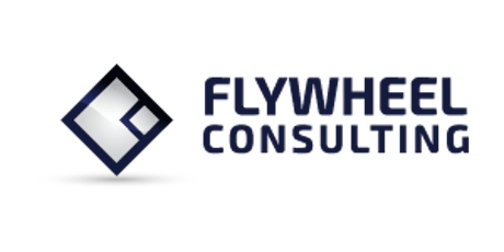 Lunch and Learn with Flywheel Consulting tickets