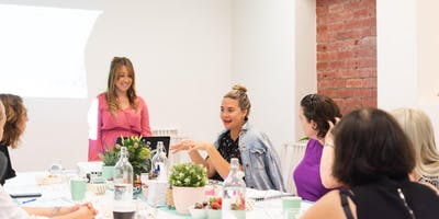 Small Business Workshop: Instagram for business, Mornington