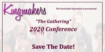 Kingmakers Conference 2020
