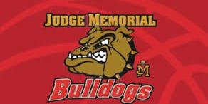 Hoops, Burgers & Beers  - Benefitting JMCHS Boys Basketball