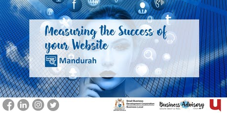 Measuring the success of your website tickets