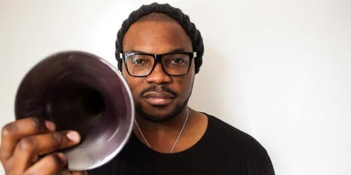 Trumpeter Jeremy Pelt Quintet
