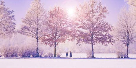 Hidden Springs Winter Wonderland Backyard Retreat tickets