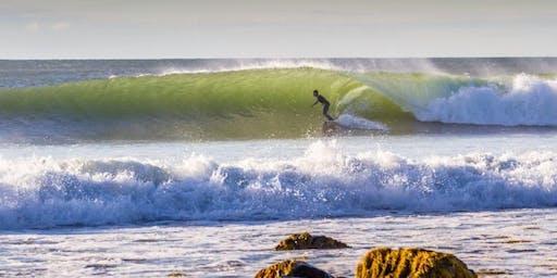 Lawrencetown Surf Trip