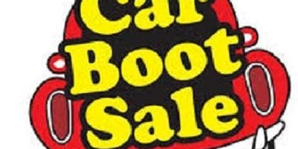 Twin Rivers Lions Car Boot Market