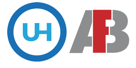 Mayoral Candidate Forum at the University of Houston tickets