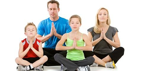 Coming Soon:  Wellness Family 360:  Guest Registration